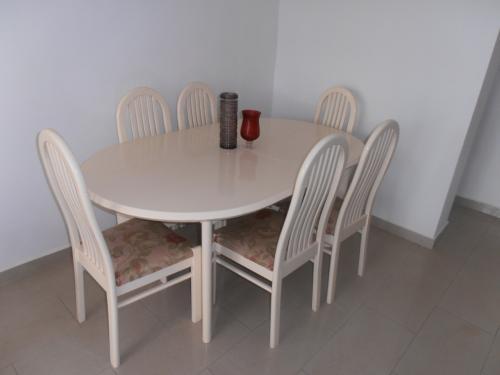 image du bien  : Appartement meublé de 02 chambres, climatisé, à  louer, Santa Barbara , Yaoundé